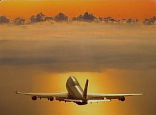 avion-en-cielo-amarillo.jpg
