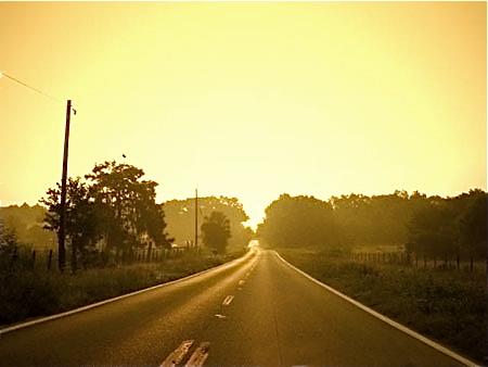 carretera-puesta-de-sol.jpg