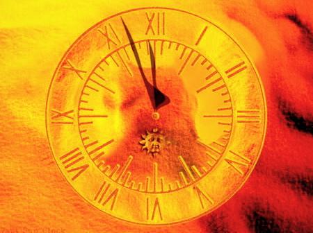 reloj-sol-amarillo.jpg