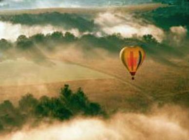 un-globo-volando.jpg