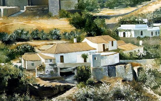 paisaje-rural-canario-copia.jpg