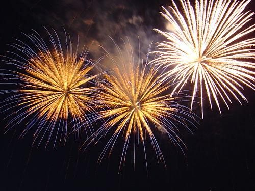 500px-bratislava_new_year_fireworks