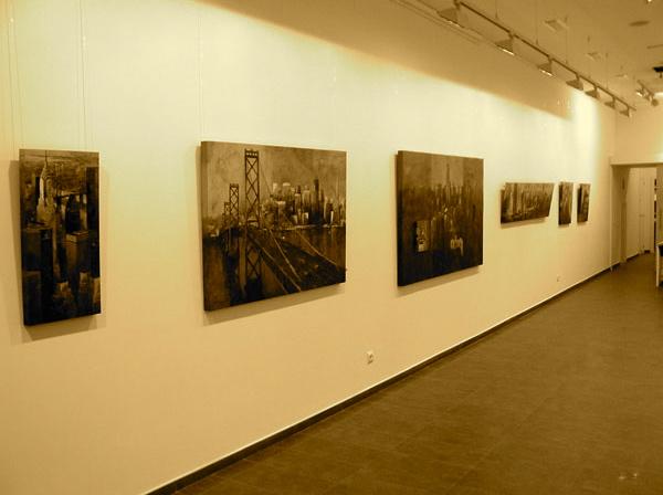 galeria2735_h