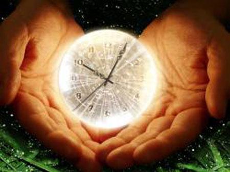 reloj-en-mano-