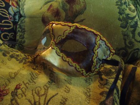 mascara_veneciana-1-3961